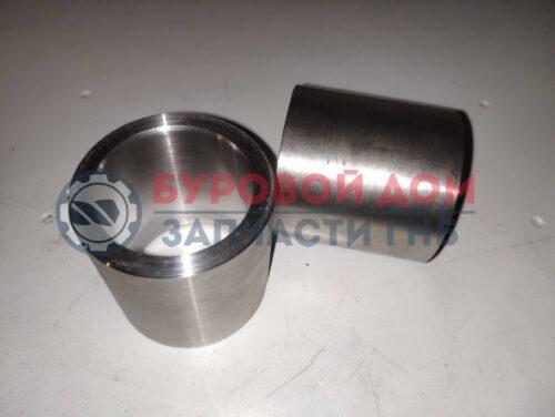 ГНБ 224667003 Цилиндр бентонитового насоса Vermeer D7x11-D20x22. DW 499-058 гильза насоса BeanPump