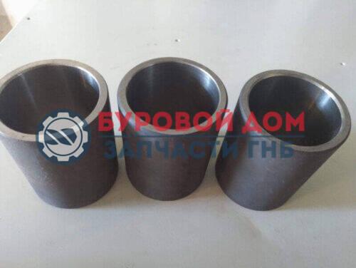 ГНБ цилиндр бентонитового насоса FMC BeanPump L0618, L0918. Vermeer 278882028. DitchWitch 499-302
