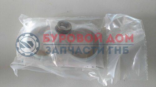 ГНБ 287053020 Комплект уплотнений бентонитового крана Vermeer D50x100-D130x150