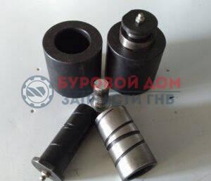 ГНБ 296285543 Ролик тисков D80X100S2-D130X150