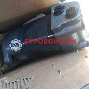 ГНБ 228514001 Гидромотор анкеровки Vermeer D7x11a, D16x20a, D24x40a