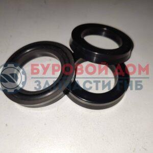 220741045 Vermeer уплотнительное кольцо штока бентонитового насоса APLEX SC-45L (145-100112-999) ГНБ
