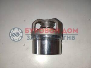 277781057 Клапан впускной насоса APLEX SC-65L, SC-115L ГНБ Vermeer