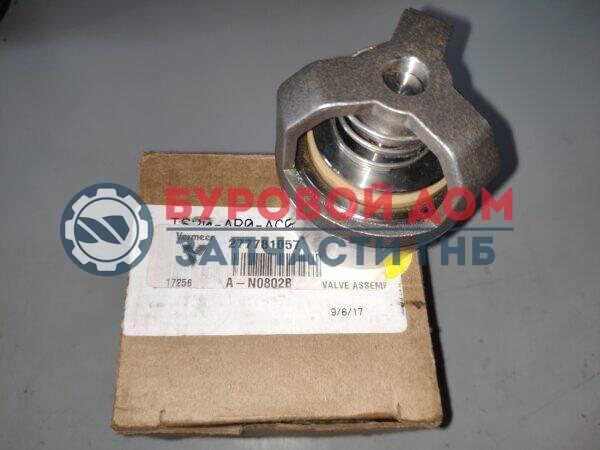 ГНБ 277781057 Клапан впускной насоса APLEX SC-65L