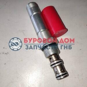 Клапан гидравлический Vermeer PV70-3102