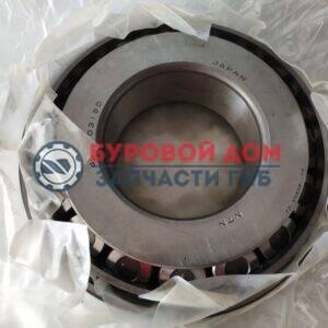 ГНБ 83651041 Подшипник гидромотора протяжки Vermeer D80x100S2-D100x120S2