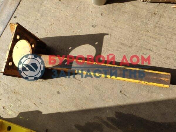 235916001 Направляющая анкера Vermeer D24x40a-D36x50