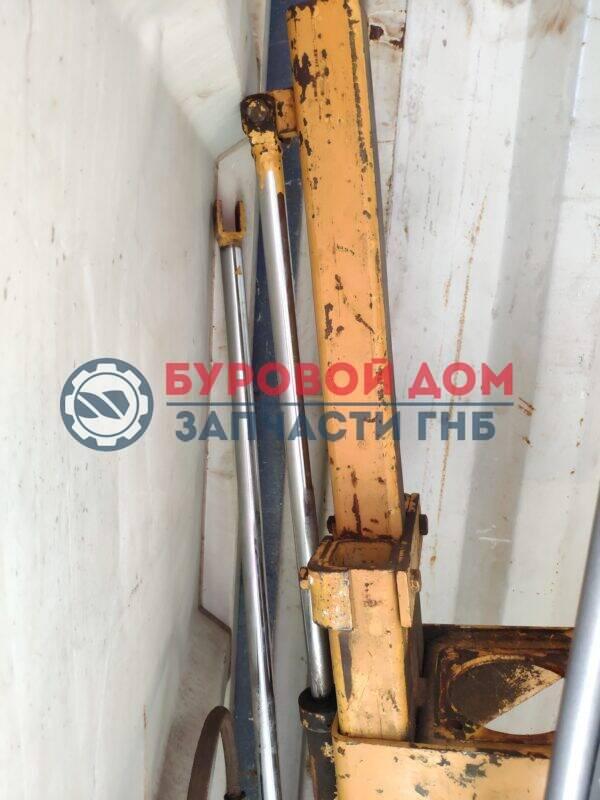 ГНБ 296285659 / 287588001 Гидроцилиндр анкера Vermeer D7x11-D36x50