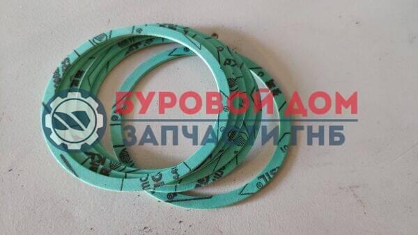 499-042 FMC L1122 прокладка цилиндра