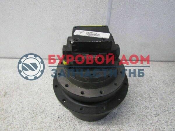 ГНБ 296346164 / 296288581 Редуктор бортовой Vermeer D16x20Series2, D20x22 Series2