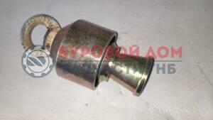 зацеп для трубы пнд 63 мм