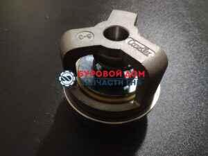 277780079 Клапан впускной APLEX SC-170L