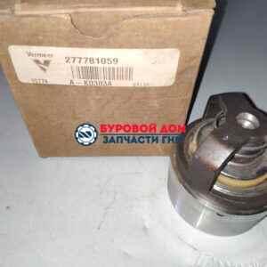 277781059 Клапан выпускной APLEX SC-65