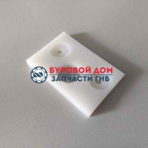 277154001 Пластина подавателя D24x40S2-D36x50