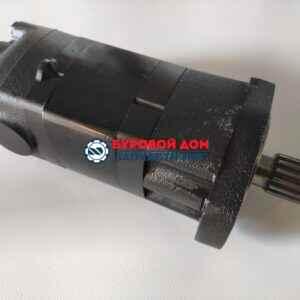 296287807 Гидромотор подавателя